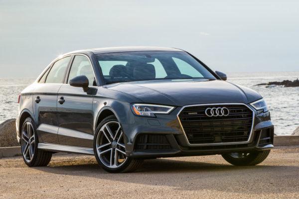 Audi A3 Leasing >> 2019 Audi A3 0 Down Saks Auto Leasing