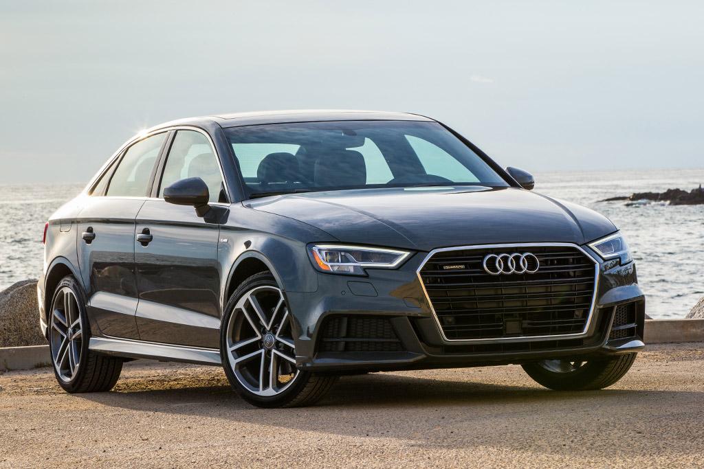 Audi A3 Lease >> 2020 Audi A3 Lease Saks Auto Leasing