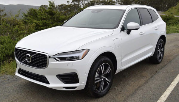 2019 volvo xc60 lease saks auto leasing deals made simple. Black Bedroom Furniture Sets. Home Design Ideas
