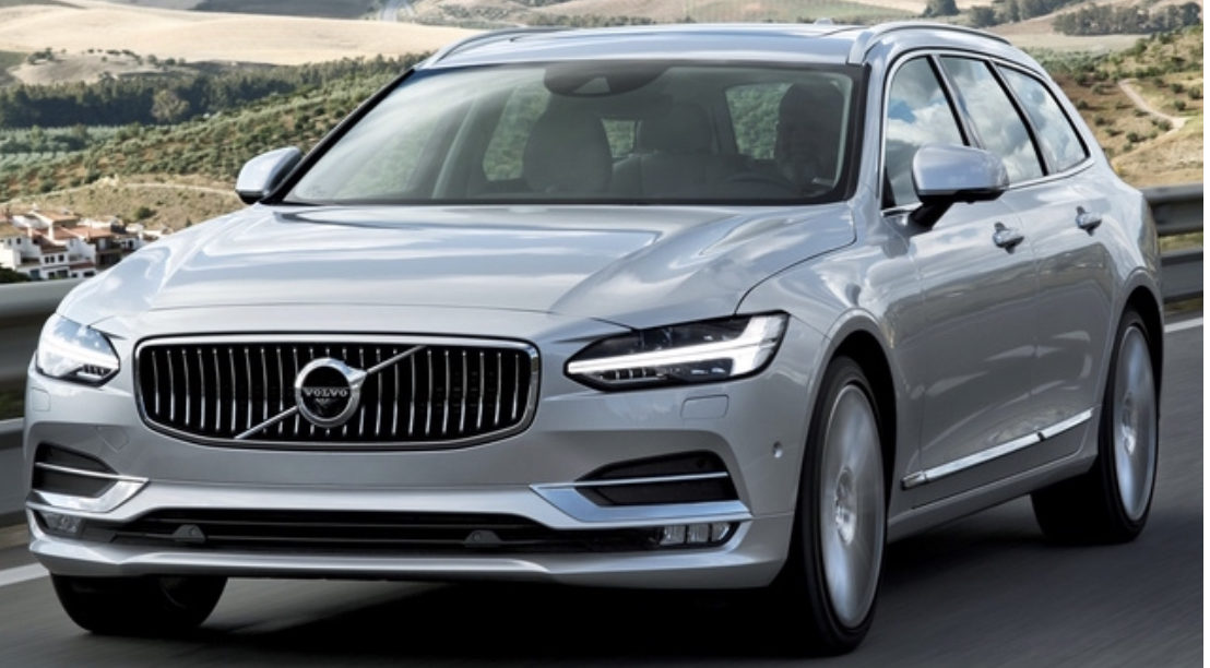 2020 Volvo V90 Lease Saks Auto Leasing Deals Made Simple