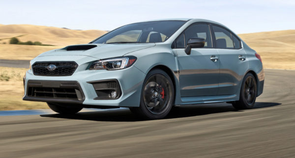 Subaru Lease Deals >> 2019 Subaru Wrx Lease Saks Auto Leasing Deals Made Simple