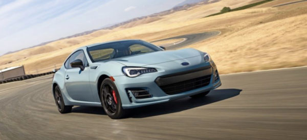 Lease A Subaru >> 2019 Subaru Brz Lease Saks Auto Leasing Deals Made Simple