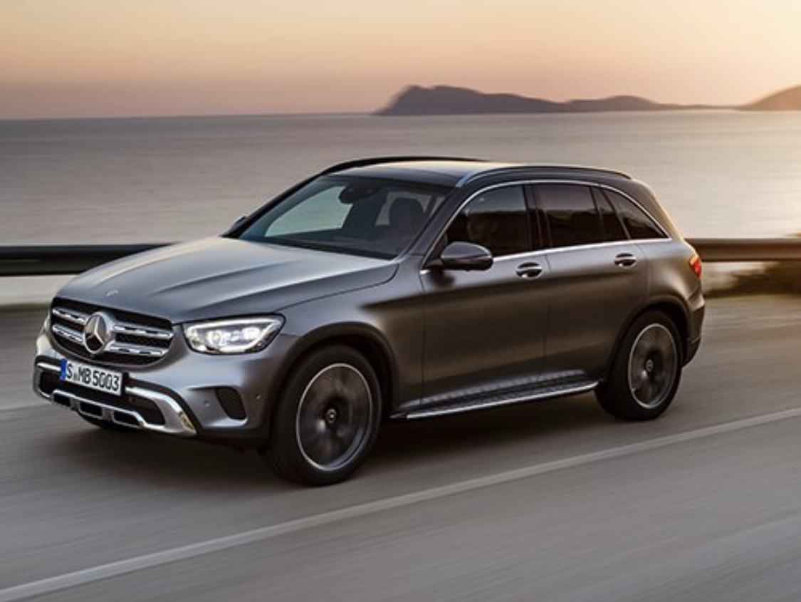 Mercedes Benz Lease Deals >> 2020 Mercedes Benz Glc Lease Saks Auto Leasing Deals Made Simple