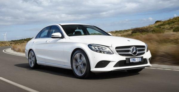 Mercedes Benz Lease Deals >> 2019 Mercedes Benz C Class Lease Saks Auto Leasing Deals R Simple